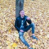 Dima, 23, г.Курск