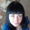 Сюзанна, 40, г.Нижний Новгород