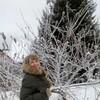 Светлана, 48, г.Нижний Тагил