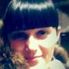MARINA R, 35, г.Черновцы