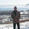 Константин, 30, г.Сеул