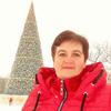 Надежда, 53, г.Волгоград