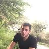 Qocharyan, 20, г.Ереван