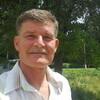 НИКОЛАЙ ОСАДЧУК, 59, г.Одесса