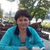 Елена, 50, г.Южноукраинск