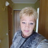 Людмила, 63, г.Магнитогорск