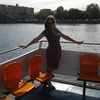 Ирина, 30, г.Брянск