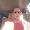 Эдуард, 38, г.Воронеж