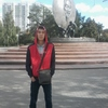 нурдаулет, 20, г.Москва