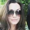 Марина, 29, г.Пенза