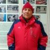 Георгий, 62, г.Киров (Кировская обл.)