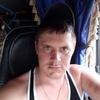 Василий, 29, г.Тамбов