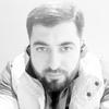 Raul, 33, г.Тбилиси