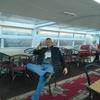 ВЛАДИМИР, 38, г.Новотроицк
