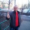Алекс, 36, г.Подольск