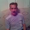 Витя, 55, г.Курган