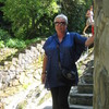 Elena, 63, г.Славянск-на-Кубани