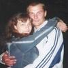 Валентина, 30, Васильківка