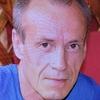 Михаил, 51, г.Днепр