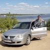 МИХАН, 31, г.Кстово