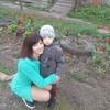 Оксана, 26, г.Львов