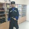 Игорь, 30, г.Ессентуки