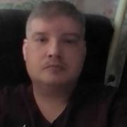 Иван, 31 год, Весы