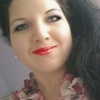 Наталья Саганець, 28 лет, Телец, Киев