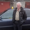 Виктор, 68, г.Пенза