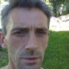 Фёдор, 41, г.Фрязино