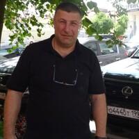 Эдуард, 51 год, Скорпион, Смоленск