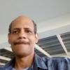Ronald García, 52, г.Маракай