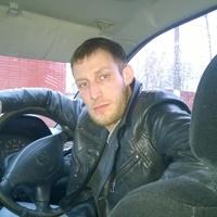 вячеслав, 34 года, Дева, Соликамск