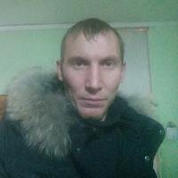 фархат, 38 лет, Рыбы, Бишкек