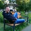 Михаил, 30, г.Михайловка