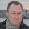 Юрий, 54, г.Нью-Хейвен
