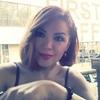 Лиля, 34, г.Ташкент