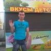 Андрей, 32, г.Юрга