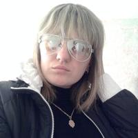 клавдия, 34 года, Водолей, Комсомольск-на-Амуре