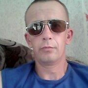 Алексей 37 Беднодемьяновск