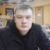 Павел, 31 год, Рыбы, Дзержинск