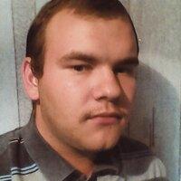 Николай, 18 лет, Лев, Колышлей