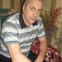 Александр, 61 год, Овен, Донецк