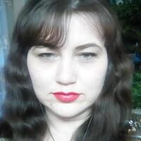 ANNA KENAR, 39 лет, Стрелец, Оренбург