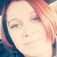 Валерия, 34 года, Рак, Дубна