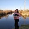 Анастасия, 20, Ізмаїл