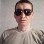 Алексей Пайкиев 38 Нефтекамск