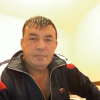 Тулкин, 44 года, Овен, Зеленоград