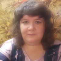 Таня, 38 лет, Дева, Нижний Тагил
