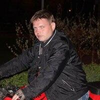 Валентин, 37 лет, Стрелец, Волгоград